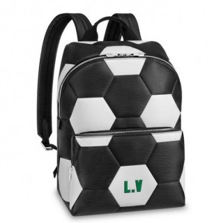 Louis Vuitton Apollo Backpack FIFA World Cup M52186 bag