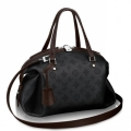 Louis Vuitton Asteria Bag Mahina Leather M54671