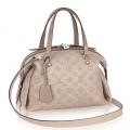 Louis Vuitton Asteria Bag Mahina Leather M54672