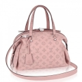 Louis Vuitton Asteria Bag Mahina Leather M54673