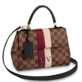 Louis Vuitton Bond Street BB Damier Ebene N41076 bag