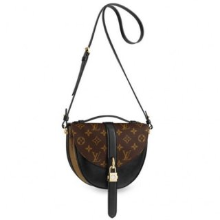 Louis Vuitton Chantilly Lock Bag Monogram M43590 bag