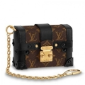 Louis Vuitton Essential Trunk Bag Monogram M62553 bag