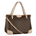 Louis Vuitton Estrela GM Bag Monogram Canvas M41231 bag