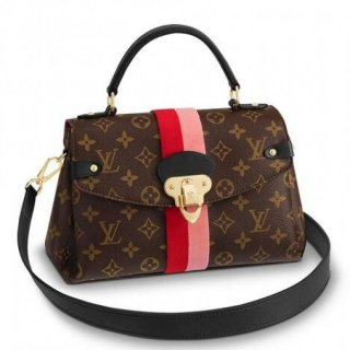Louis Vuitton Georges BB Bag Monogram Canvas M43866 bag