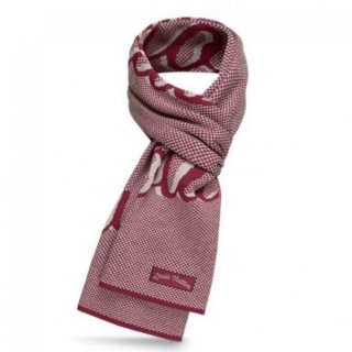 Louis Vuitton Handwriting Scarf M70308