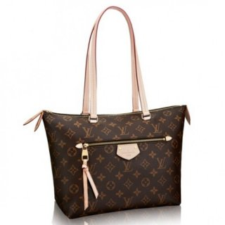 Louis Vuitton Iena PM Bag Monogram Canvas M42268 bag