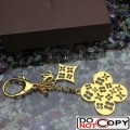 Louis Vuitton Ivy Bag Charm M67930