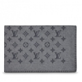 Louis Vuitton Monogram Blanket M75549