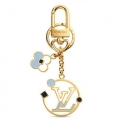 Louis Vuitton Monogram Delight Bag Charm and Key Holder M67287
