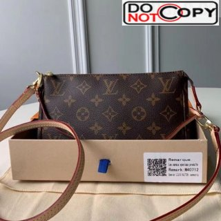 Louis Vuitton Pochette Accessoires Clutch Shoulder Bag M40712 Monogram Canvas bag