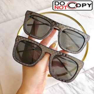 Louis Vuitton Sunglasses 178
