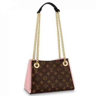 Louis Vuitton Surene BB Bag Monogram Canvas M43777 bag