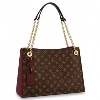 Louis Vuitton Surene MM Bag Monogram Canvas M43864 bag