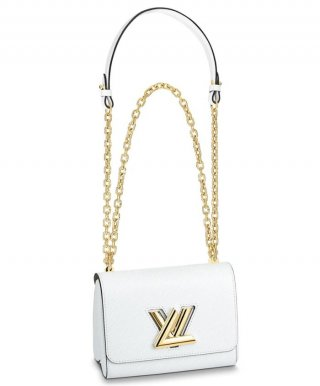 Louis Vuitton Twist PM M54278 bag