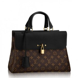 Louis Vuitton Venus Bag Monogram Canvas M41737 bag