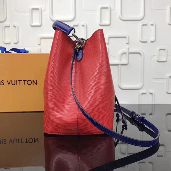 Louis Vuitton Neonoe Bag Epi Leather M54365 bag